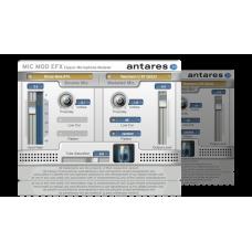 Antares Mic Mod EFX (Download)