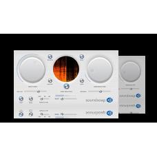 Antares Sound Soap 5 (Download)