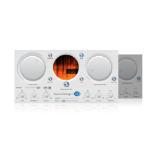 Antares Sound Soap + 5 (Download)
