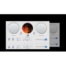 Antares Sound Soap Solo 5 (Download)