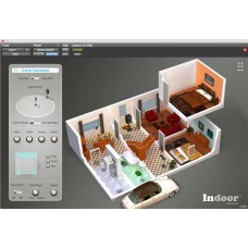 Audio Ease Indoor (Download)