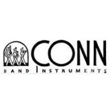 Conn 5C Cornet Mouthpiece