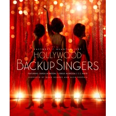 East West Hollywood Backup Singers (Download)
