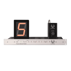 Eve Audio PRM2.10 PASSIVE MONITOR ROUTER *Demo