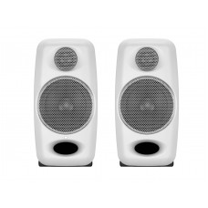 IK MULTIMEDIA ILOUD MICRO MONITOR (WHITE) (PAIR)