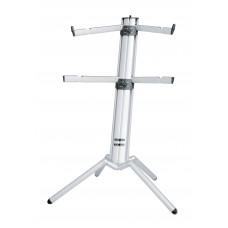 K&M 18860 »SPIDER PRO«  (Aluminium)