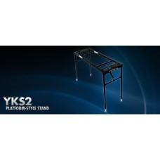 Kurzweil YKS2 - Platform style stand