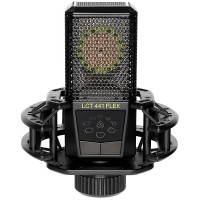 Lewitt Audio LCT 441 FLEX