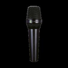 Lewitt Audio MTP 250 DM