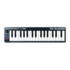 M-Audio Keystation Mini 32 MK 3