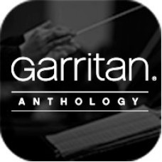 Garritan Anthology (Download)