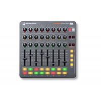 Novation Launch Control XL mk1 *Demo