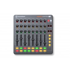 Novation Launch Control XL mk1 *Demo