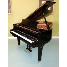 Pramberger JP-175RS Grand Piano