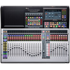 PreSonus StudioLive 32SX Series III