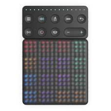 ROLI Lightpad Block M + ROLI Loop BLOCK