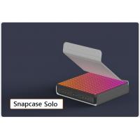 ROLI Snapcase Solo