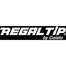 Regal Tip Metal RWMTLWX Drum Stick