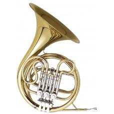 Weril K840L1 French Horn (Made in Brazil)