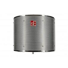 sE Electronics RF-Pro