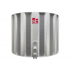 sE Electronics RF-Space