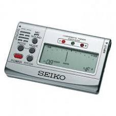 Seiko SAT501S Tuner