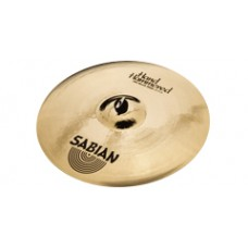 "Sabian HH 20"" Rock Ride Cymbal"