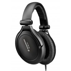Sennheiser HD 380 Pro * DEMO * unit