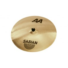 "Sabian AA 20"" Tight Ride Cymbal"