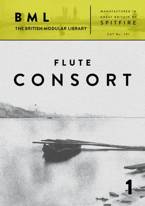 Spitfire Audio | 曾福琴行 Tsang Fook Piano Co  Ltd